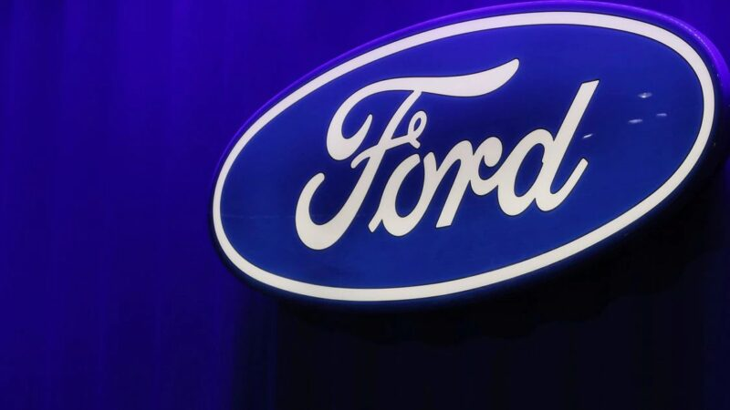 Ford says it could face $1.3 billion in new penalties in Transit imports